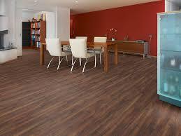 Kronoswiss Laminate Flooring Preference Floors U2013 Kronoswiss Noblesse 8mm