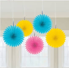 where can i buy tissue paper aliexpress buy tissue paper fans 5pcs lot for wedding