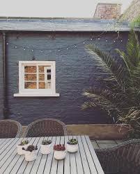 Valspar Exterior Paint Color Combinations Best 25 Masonry Paint Ideas On Pinterest Painting Brick Pick A