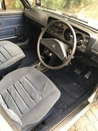 volkswagen brasilia for sale 1977 volkswagen golf for sale classic cars for sale uk