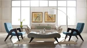 Contemporary Living Room Chairs Tremendeous Fancy Design Modern Chairs Living Room All Dining