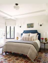 Bedroom Woodwork Designs Bedroom Wooden Bed Blue Small Bedroom Design Blue Bedroom