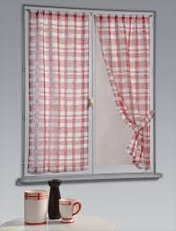 voilage cuisine rideau cuisine élégant rideaux voilages cuisine store vnitien