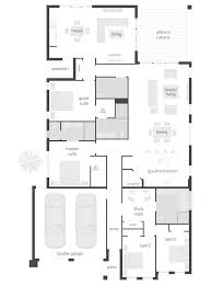 familyhouseplans attached granny flats stroud homes exceptional house plans