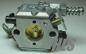 amazon com stihl 021 023 025 carburetor replaces walbro wt286