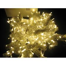 warm led christmas lights led christmas wedding curtain lights warm white 3m 2 5m