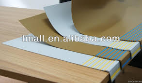 list manufacturers of pvc stair buy pvc stair get discount on
