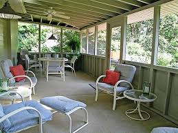 screened in porch plans screen porch designs systems plans