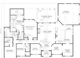 home plans with basement floor plans celebrationexpo org