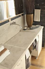 Corian Prices Per Metre Corian Integrated Sinks Corian Kitchen Sinks Ideas U2013 Inspired