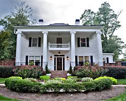 antebellum home wedding venues near you the celebration society