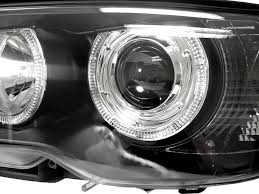 bmw e46 depo projector46 headlights for bmw e46 99 06 3 series