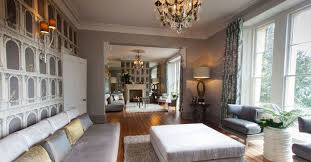 manor house sophie peckett design luxury interior design