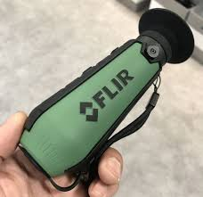 New Tools And Gadgets by The Best New Tactical Gear From The 2017 Shot Show