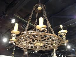 wrought iron flush mount lighting wrought iron ceiling light flush mount lights lovely outdoor
