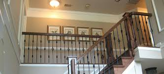 Home Depot Banister Rails Stair Banisters And Rail U2013 Brandonemrich Com