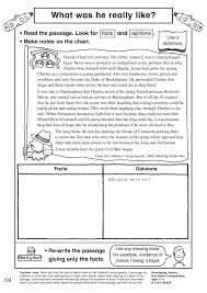 ks2 literacy biography and autobiography ks2 biography and autobiography teachit primary