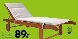 casa chaise longue casa promotion sun chaise longue produit maison casa lit