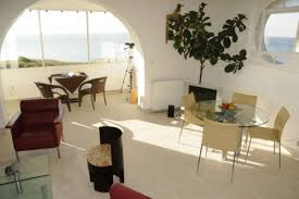 chambres d hotes le pouliguen les goélands maison d hôtes et chambres d hôtes de charme hôtes