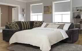 Cheap Recliner Sofas Uk by Cheap Corner Sofa Beds For Sale Surferoaxaca Com