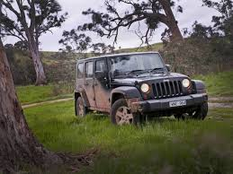 jeep wrangler sports wrangler sport 28 crd unlimited
