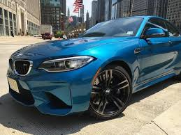 blue expected to be hottest car color for 2017 chicago tribune
