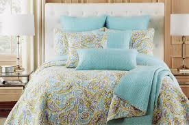California King Quilt Bedspread Bedspread Cotton King Size Bedspreads White Bedspread King Black