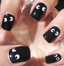 fashion point latest nail art designs 2013
