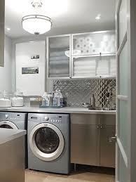 Ikea Laundry Room Storage Laundry Room Ikea Cabinets Homes Zone