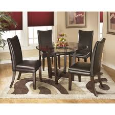 Set Dining Room Table Dining Room Dining Room Sets At Ernie S Store Inc