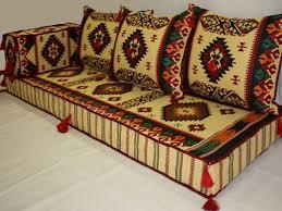 marokkanische sofa orientalische nett orientalische arabische marokkanische