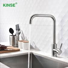 compare prices on kitchen faucet commercial online shopping buy