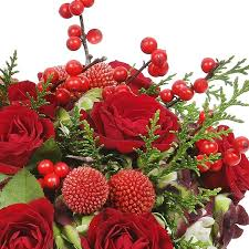 Flower Delivery Nyc Papa Noel Flower Delivery Nyc Plantshed Com