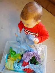 Toddler Sensory Table by Sensory Bin Ideas Fine Motor Play Ideas For Summer Sensory Bins