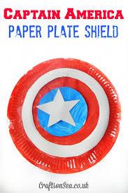 superhero mask template and how to superhero crafts