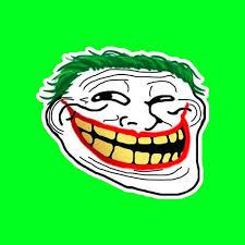 Meme Faces Pictures - pro memes stickers meme faces pack for imessage app store