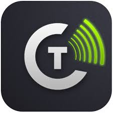 remote apk total controller ir remote 4 1 apk file for android softstribe