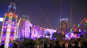 3d light show hong kong pulse 3d light show youtube