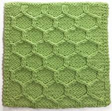 stitchology 30 twisted trellis stitch knitting board blog