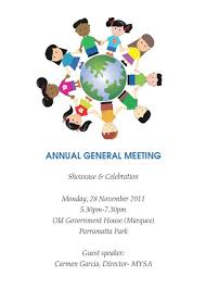 annual meeting invitation template all the best invitation in 2017
