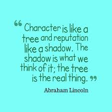 59 best tree quotes images on tree quotes a tree and