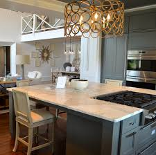 southern living kitchen ideas southern living kitchen home interior design simple cool and