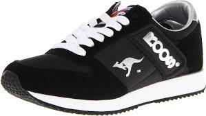 amazon black friday 2016 nike shoes amazon com kangaroos combat shoes yep i had this pinterest