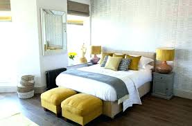 black white and yellow bedroom white grey yellow bedroom yellow grey and white bedroom gray white