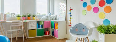 5 modern dcor ideas for the kids room kids decor pink desk lamp kids decor duvet covers wall stickers bean bags and gifts kids rooms should be fun