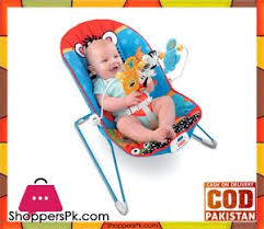 Baby Bouncing Chair Baby Bouncers Online Store Prices In Pakistan Best Price High