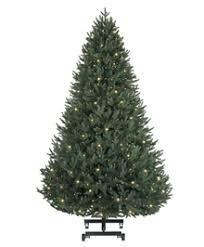 slim christmas tree with led colored lights christmas trees with color changing led lights tree classics