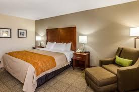 Comfort Inn Blacksburg Virginia Comfort Inn Hotel In Blacksburg Va Stay Today