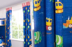 construction curtains cbc