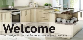 kitchen furniture manufacturers uk kitchen designs kitchen design service atherstone design kitchen